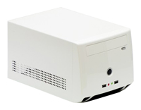 CFI Group CFI-A8989 150W White