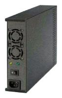 CFI GroupCFI-ACD2 90W Black