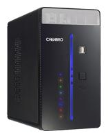 ChenbroES30068 150W Black