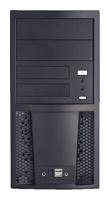 ChenbroPC30324 300W Black