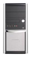 ChenbroPC30831 350W Black/silver