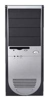 ChenbroPC61319 350W Black/silver