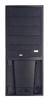 ChenbroPC61324 300W Black