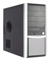 ChenbroPC61731 300W Black/silver