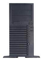 ChenbroSR10569 600W Black/silver