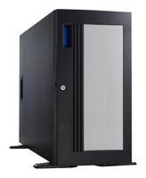 ChenbroSR10969 650W Black/silver