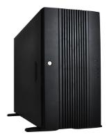 ChenbroSR11269T2-C8 650W Black