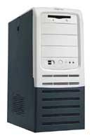 ChieftecAL-01BK 300W