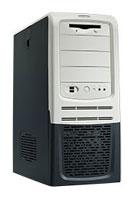 ChieftecAL-03BK 300W