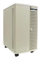 ChieftecAR-2000 w/o PSU