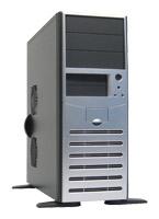 ChieftecBG-01B-B-SL w/o PSU
