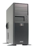 ChieftecBG-02B-B-B 450W