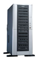 ChieftecBX-01B-SL-B 360W