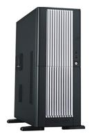 ChieftecBX-02B-B-SL w/o PSU