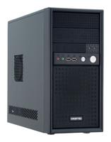 ChieftecCD-01B-B 355W