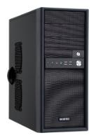 ChieftecCM-01B w/o PSU