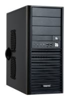 ChieftecCM-09B w/o PSU