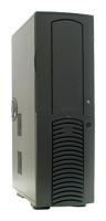 ChieftecDA-01BD 500W