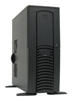 ChieftecDG-01BD-U 400W