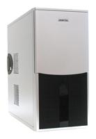 ChieftecDH-03SL-B 400W