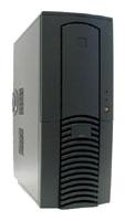 ChieftecDX-01BD 410W