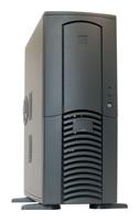 ChieftecDX-01BD-U 400W