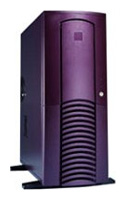 ChieftecDX-01PLD 360W