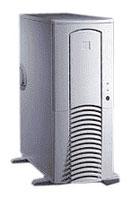 ChieftecDX-01WD-U 410W