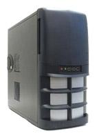 ChieftecGH-01B w/o PSU