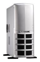 ChieftecGX-01SL 400W