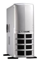 ChieftecGX-01SL w/o PSU