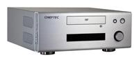 ChieftecHT-01SL 300W