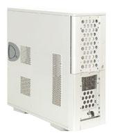 ChieftecLBX-00W-W-0 400W