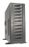 ChieftecLBX-03B-B-B 450W