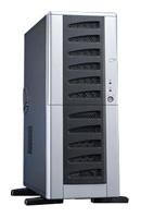 ChieftecLBX-03B-SL-B 450W