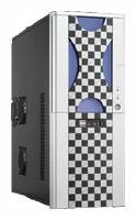 ChieftecLCX-06B-SL-BL-A 420W