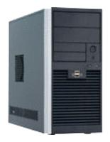 ChieftecSD-01B-SL 355W
