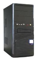 ClassixPort 450W Black