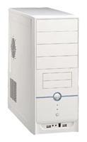 ClassixPromo 300W White