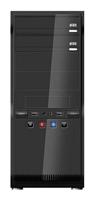 ClassixPromo XP 350W Black