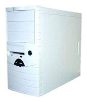 Codegen SuperPower1011-1 250W