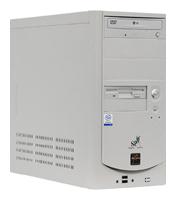 Codegen SuperPower1012-1 300W