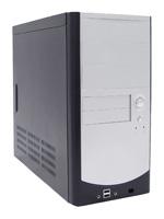 Codegen SuperPower1012-CA w/o PSU