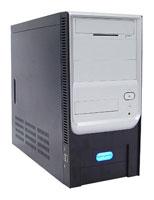 Codegen SuperPower1015-CA 350W