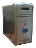 Codegen SuperPower1017-C9 w/o PSU