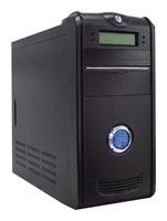 Codegen SuperPower1017-CA 400W