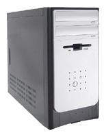 Codegen SuperPower1018-CA 300W