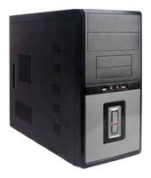 Codegen SuperPower1019-C9 350W