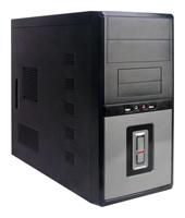 Codegen SuperPower1019-CA 350W