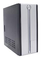 Codegen SuperPower3000N-CA 300W